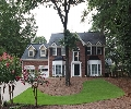 Brookstone   Offered at: $350,000     Located on: Fairwood