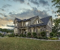 Overlook at Woodstock Knoll | Offered at: $629,000   | Located on: Windfields