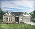 Carson Creek   Offered at: $369,990     Located on: Madison