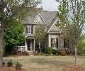HavenStone   Offered at: $605,000     Located on: Grassmeade