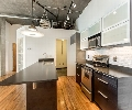 Buckhead Village Lofts | Offered at: $319,900   | Located on: Roswell