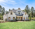Arbor Springs Plantation   Offered at: $658,800     Located on: Water Stone Dr