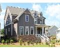 Oakhurst | Offered at: $462,300   | Located on: Wyatt