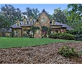 Argonne Forest | Offered at: $1,595,000  | Located on: Marne
