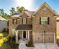Cobblestone Ridge   Offered at: $220,000     Located on: STONE RIDGE