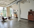 Peachtree Malone Lofts | Offered at: $320,000   | Located on: Peachtree