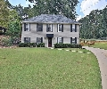 Canton Hills   Offered at: $317,500     Located on: Canton Hills