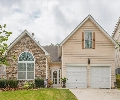Riverbrooke   Offered at: $289,900     Located on: Wondering