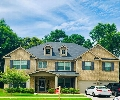 Jacobs Farm   Offered at: $330,000     Located on: Dorsey Place