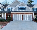 Parc At Wiley Bridge   Offered at: $250,000     Located on: Parc View