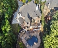 Chateau Elan   Offered at: $1,100,000    Located on: Northern Oak