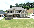 Haley Farm   Offered at: $529,900     Located on: Haley Farm