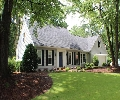 Horseshoe Bend Country Club   Offered at: $375,000     Located on: Sassafras