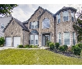 Stonewall Manor   Offered at: $275,000     Located on: Jamerson