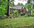 Glenwood Estates   Offered at: $849,900     Located on: Glendale