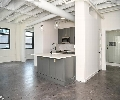 Peachtree Lofts | Offered at: $344,900   | Located on: Peachtree