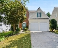 Camden Ridge   Offered at: $345,000     Located on: Farnworth