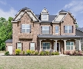 Cobblestone Farms   Offered at: $449,900     Located on: Birchfield