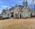 Laurel Springs   Offered at: $985,000     Located on: Laurel Oak