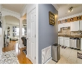 Madison Square At Dunwoody   Offered at: $225,000     Located on: Cotillion