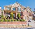 Oak Hills | Offered at: $515,000   | Located on: Oak Brook
