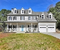 Pebble Creek Farm   Offered at: $309,900     Located on: Pebble Bend
