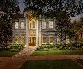 Ellard | Offered at: $1,134,000  | Located on: Addison