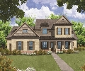 Kyle Farm   Offered at: $734,840     Located on: Marlay