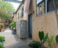 Arizona Lofts | Offered at: $339,000   | Located on: Arizona