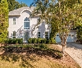 Brookstone | Offered at: $299,900   | Located on: Brookstone