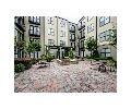 The Lofts at 5300 | Offered at: $230,000   | Located on: Peachtree