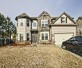 Bramlett Station   Offered at: $295,000     Located on: Union Station