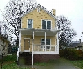 Pittsburgh   Offered at: $171,000     Located on: Sims
