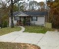 Chestatee Heights   Offered at: $260,000     Located on: Enota