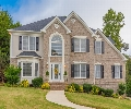Charlton Crossing   Offered at: $349,900     Located on: Shamrock