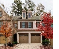 Caswell Overlook   Offered at: $274,900     Located on: Caswell