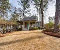 Peachtree Hills   Offered at: $699,900     Located on: Glenwood