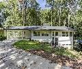 Hammond Hills | Offered at: $469,900   | Located on: Kayron