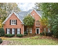 Saddlebrook Farms   Offered at: $680,000     Located on: Talleybrook