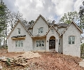 Mount Vernon Woods   Offered at: $1,450,000    Located on: Cherry Tree