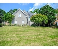 Hampton Glen | Offered at: $284,000   | Located on: Fenwick