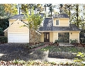 Rivermont   Offered at: $299,900     Located on: Colony Club