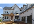 Collingswood   Offered at: $614,900     Located on: Hillview