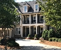 Governors Towne Club | Offered at: $724,900   | Located on: Talmadge