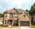 Jacobs Farm   Offered at: $364,900     Located on: Jacobs Farm