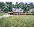 Sherwood Heights   Offered at: $199,900     Located on: Nottingham
