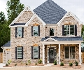 Stonehaven   Offered at: $340,000     Located on: Blue Stone