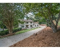 Honeysuckle Hills   Offered at: $425,000     Located on: Harbor