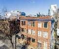 GE Lofts | Offered at: $260,000   | Located on: Haynes
