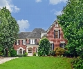 Crestwicke   Offered at: $869,000     Located on: Crestwicke